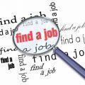 Có được hưởng trợ cấp thất nghiệp khi mất hợp đồng lao động-sblaw