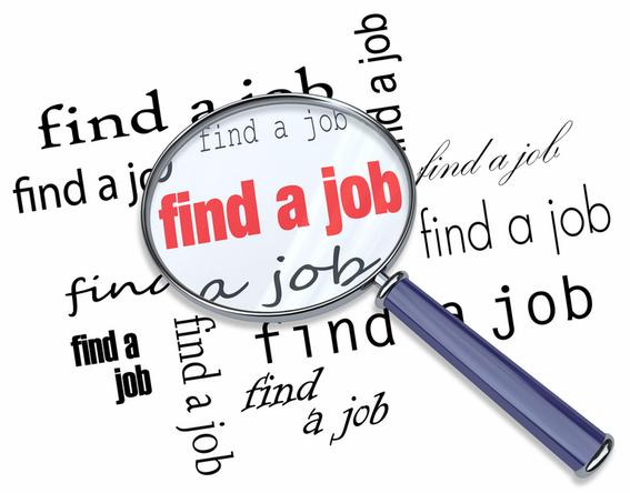 Có được hưởng trợ cấp thất nghiệp khi mất hợp đồng lao động?