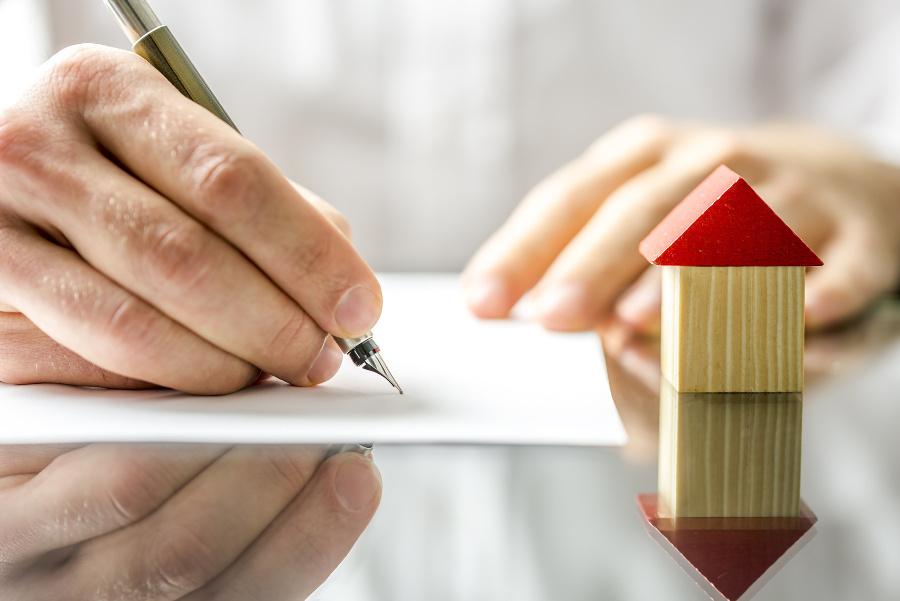 Có phải nộp thuế khi cho thuê nhà không?