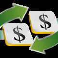Có thể trả nợ bằng cách chuyển nhượng cổ phần của mình trong công ty cổ phần-sblaw