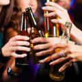 Cấm bán rượu cho người dưới 18 tuổi liệu có khả thi-sblaw