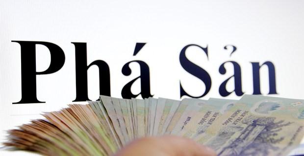 Chủ nợ có được yêu cầu mở thủ tục phá sản không?
