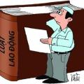 Doanh nghiệp có được phép sử dụng đồng thời hai hình thức trả lương cùng một thời điểm không-SBLAW
