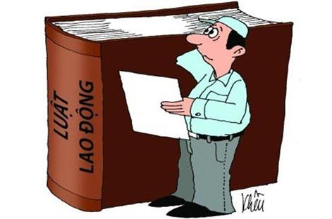 Doanh nghiệp có được phép sử dụng đồng thời hai hình thức trả lương cùng một thời điểm không?