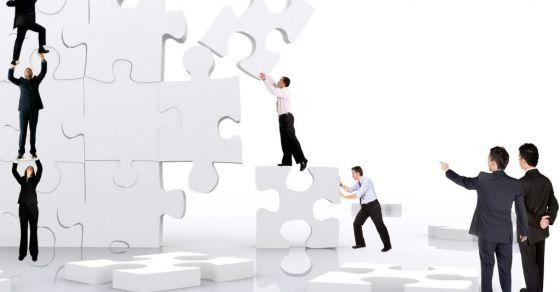 Doanh nghiệp mới thành lập, phải lập hồ sơ khai thuế ban đầu như thế nào?