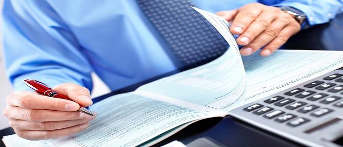 Giám đốc Công ty TNHH có phải chịu trách nhiệm về khoản nợ của công ty?