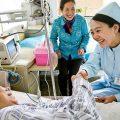 Giảng viên ngành Y phải có chứng chỉ hành nghề khám, chữa bệnh-sblaw
