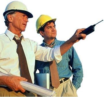 Hướng dẫn cấp giấy phép lao động cho người nước ngoài qua mạng
