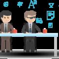 Hướng dẫn mới về xếp lương công chức từ ngày 01.10.2017-sblaw