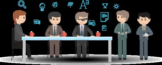 Hướng dẫn mới về xếp lương công chức từ ngày 01/10/2017