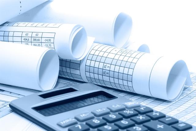 Hộ kinh doanh cá thể khi mở dịch vụ photocopy, có phải nộp thuế không?