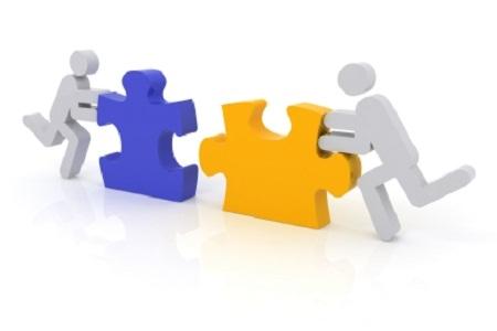 Hai công ty cổ phần ở hai tỉnh khác nhau muốn sáp nhập thì phải làm như thế nào?