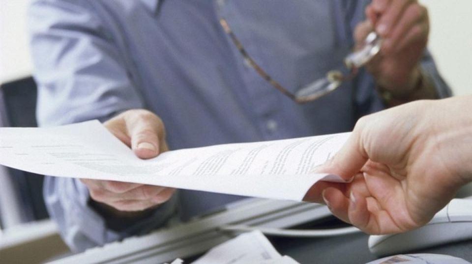 Khi nào sẽ bị thu hồi giấy chứng nhận đăng ký đầu tư?