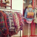Kinh doanh cửa hàng nhỏ lẻ bán quần áo thời trang thì phải nộp những loại thuế nào-sblaw