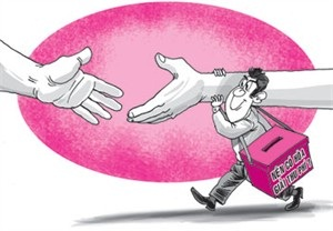 Mọi tranh chấp lao động đều phải thông qua hoà giải?