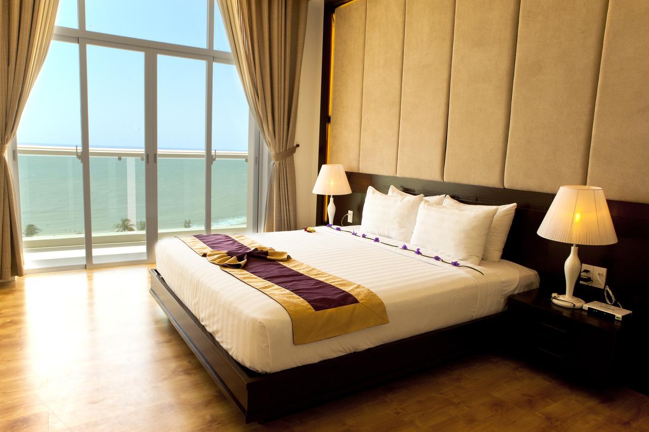 Muốn cho thuê toàn bộ khách sạn, phải thỏa mãn điều kiện gì?