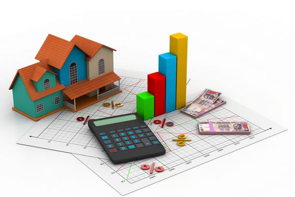 Muốn thành lập công ty kinh doanh môi giới bất động sản, phải đáp ứng những điều kiện gì?