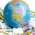 Người nước ngoài phải xin giấy chứng nhận đăng ký đầu tư khi mua bao nhiêu cổ phần của công ty-sblaw