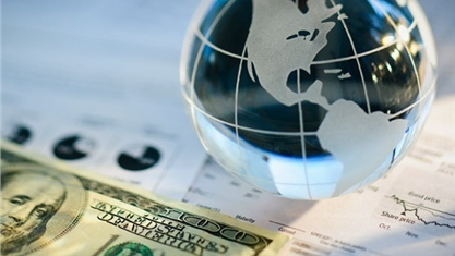 Nhà đầu tư nước ngoài có thể đầu tư vào Việt Nam qua những hình thức nào?