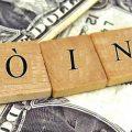 Những điểm cần lưu ý khi kinh doanh dịch vụ đòi nợ thuê-sblaw