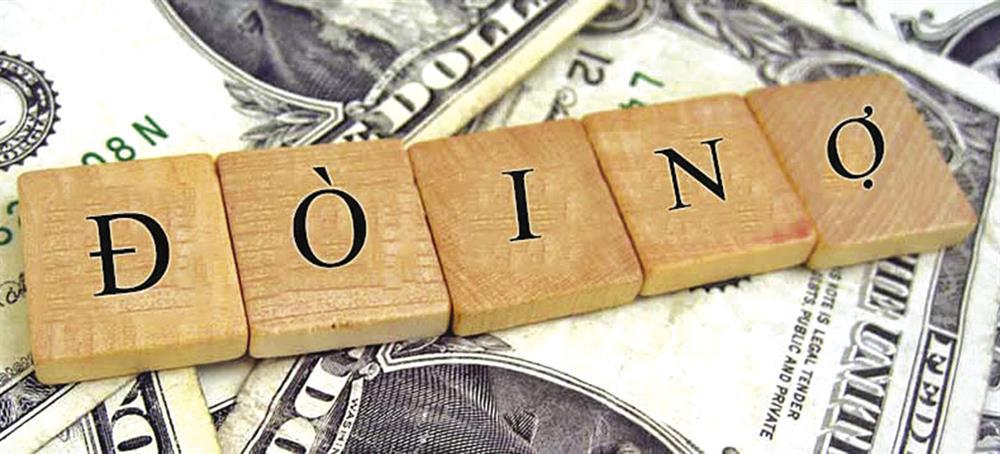 Những điểm cần lưu ý khi kinh doanh dịch vụ đòi nợ thuê