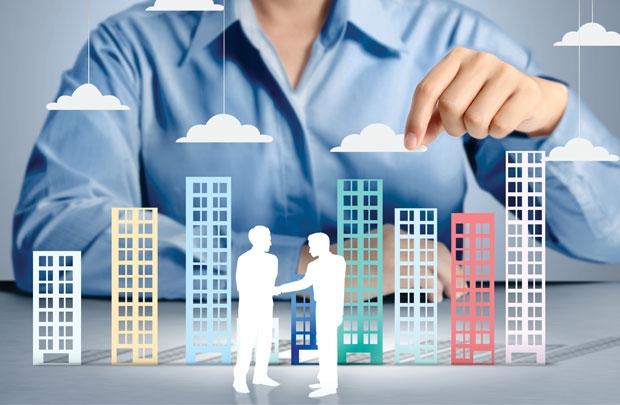 Giải quyết chỗ ở cho chủ sở hữu khi nhà chung cư bị tháo dỡ