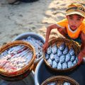 Những công việc dành cho người dưới 15 tuổi theo Bộ luật lao động năm 2012-sblaw