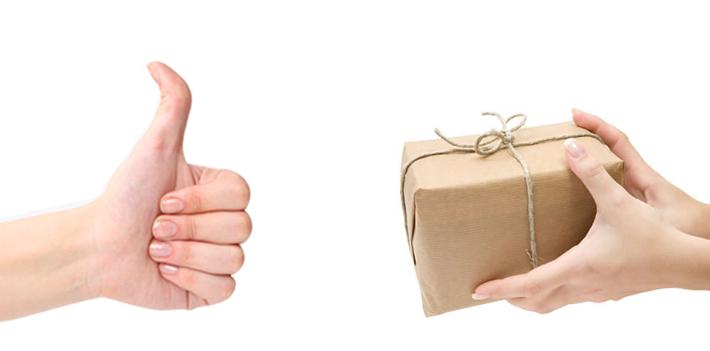 Phải chịu những loại thuế nào khi mua hàng đặt từ nước ngoài?