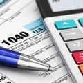 Phải nộp thuế thu nhập cá nhân khi nào-sblaw