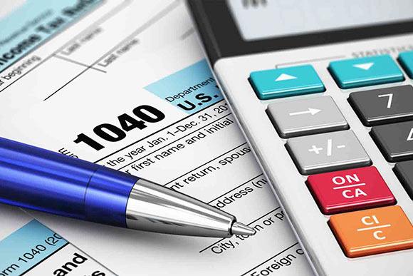 Phải nộp thuế thu nhập cá nhân khi nào?