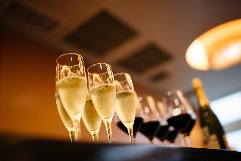 Quy định mới về điều kiện phân phối rượu?
