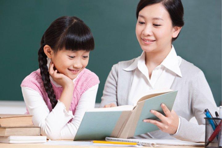 Quy định mới về tiêu chuẩn thi thăng hạng giáo viên