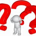 Tên biển hiệu cơ sở kinh doanh không đúng với tên trong giấy đăng ký kinh doanh có vi phạm pháp luật không-sblaw