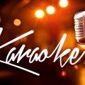 Tư vấn điều kiện kinh doanh dịch vụ Karaoke tại Hà Nội-sblaw