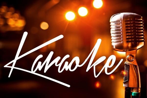 Tư vấn điều kiện kinh doanh dịch vụ Karaoke tại Hà Nội