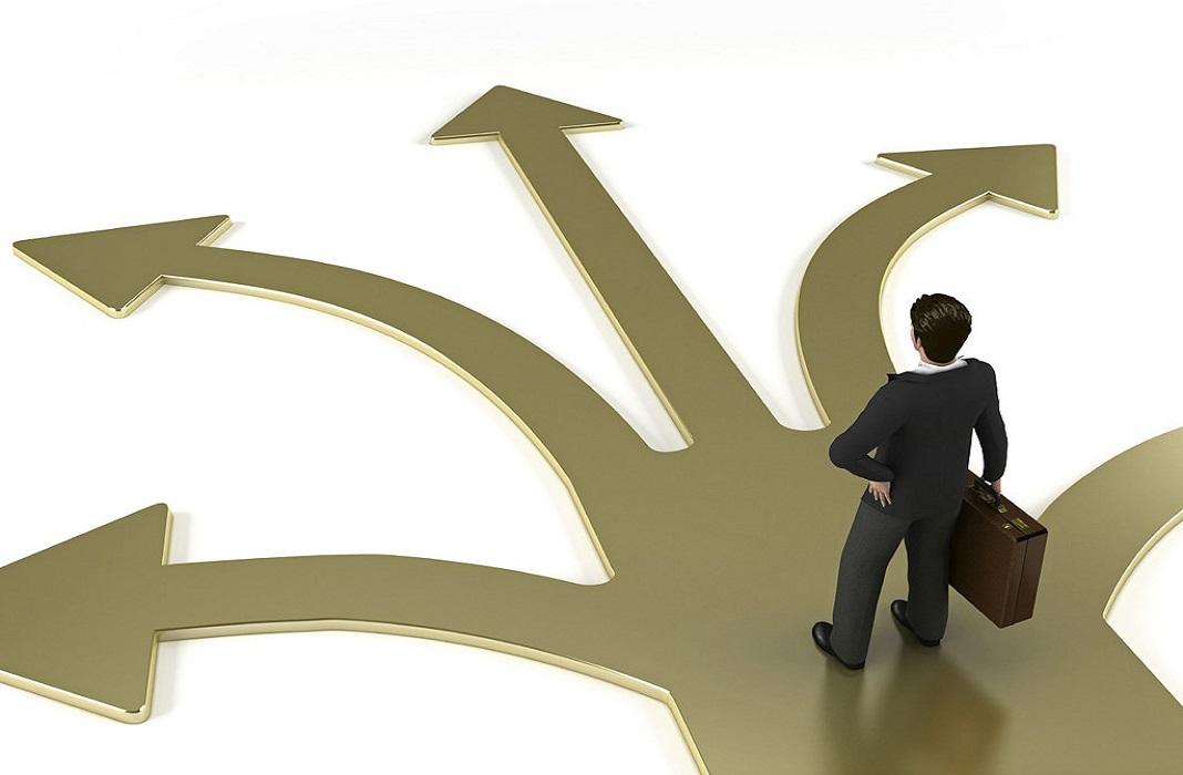 Tư vấn chuyển đổi từ hộ kinh doanh thành công ty TNHH một thành viên