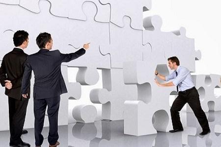 đào tạo nguồn nhân lực chất lượng cao