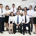 Tư vấn luật doanh nghiệp và soạn thảo hợp đồng-sblaw