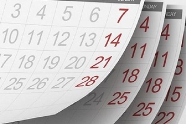 Tư vấn mức lương tăng ca đối với ngày làm việc là ngày nghỉ hàng tuần của người lao động