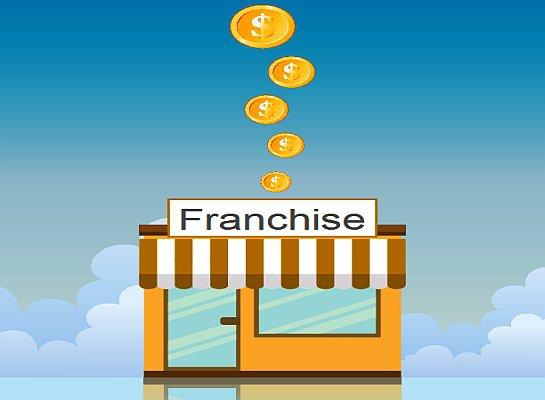 Tư vấn thủ tục đăng ký hoạt động nhượng quyền thương mại