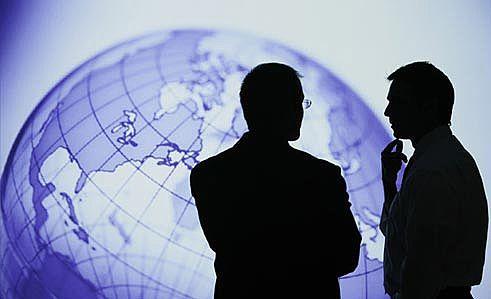 Tư vấn thủ tục đầu tư ra nước ngoài