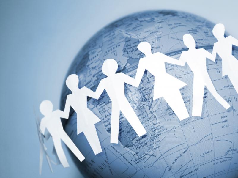Thủ tục thành lập Công đoàn cơ sở tại doanh nghiệp/ đơn vị sử dụng lao động