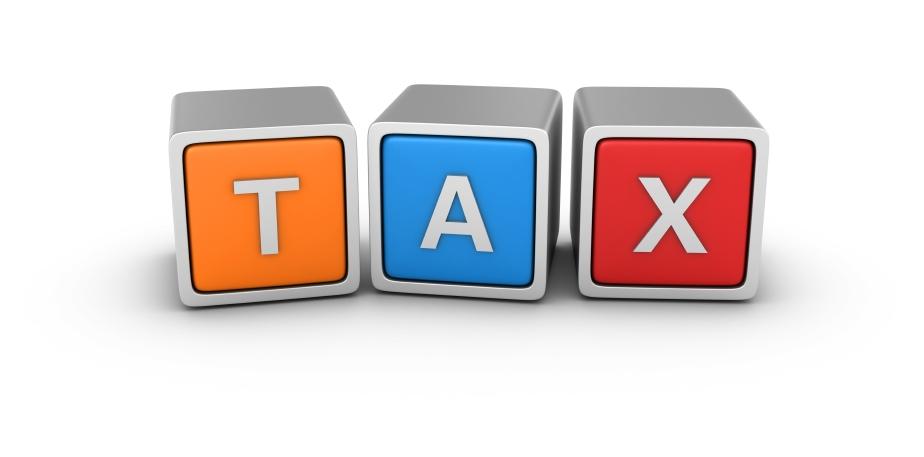 Tư vấn thuế suất GTGT đối với dịch vụ vận tải hàng hóa