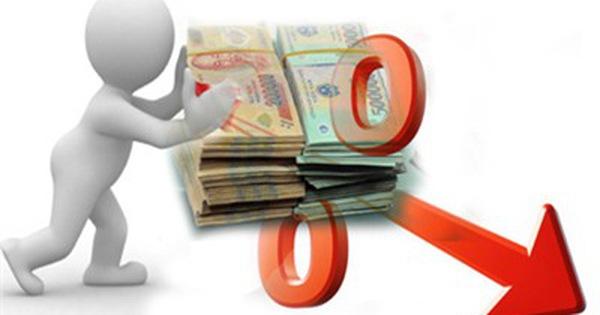 Tư vấn về hoạt động cho vay vốn