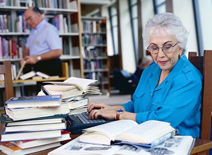 Tư vấn về thời giờ làm việc của người lao động cao tuổi