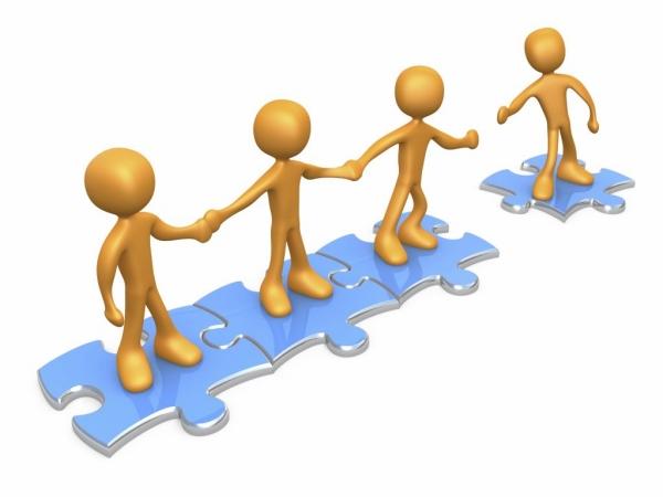 Thủ tục tiến hành giải thể doanh nghiệp theo quy định của pháp luật hiện hành