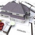 Thủ tục và hồ sơ xin cấp giấy phép xây dựng cho dự án mới nhất-sblaw