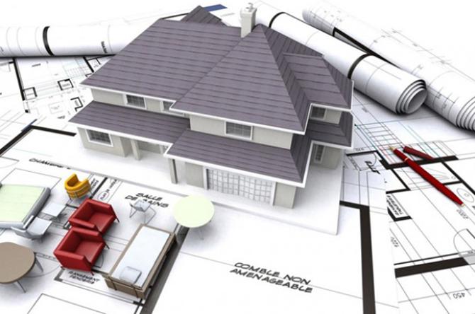 Thủ tục và hồ sơ xin cấp giấy phép xây dựng cho dự án mới nhất