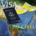 Thủ tục xin visa 6 tháng cho người nước ngoài-sblaw