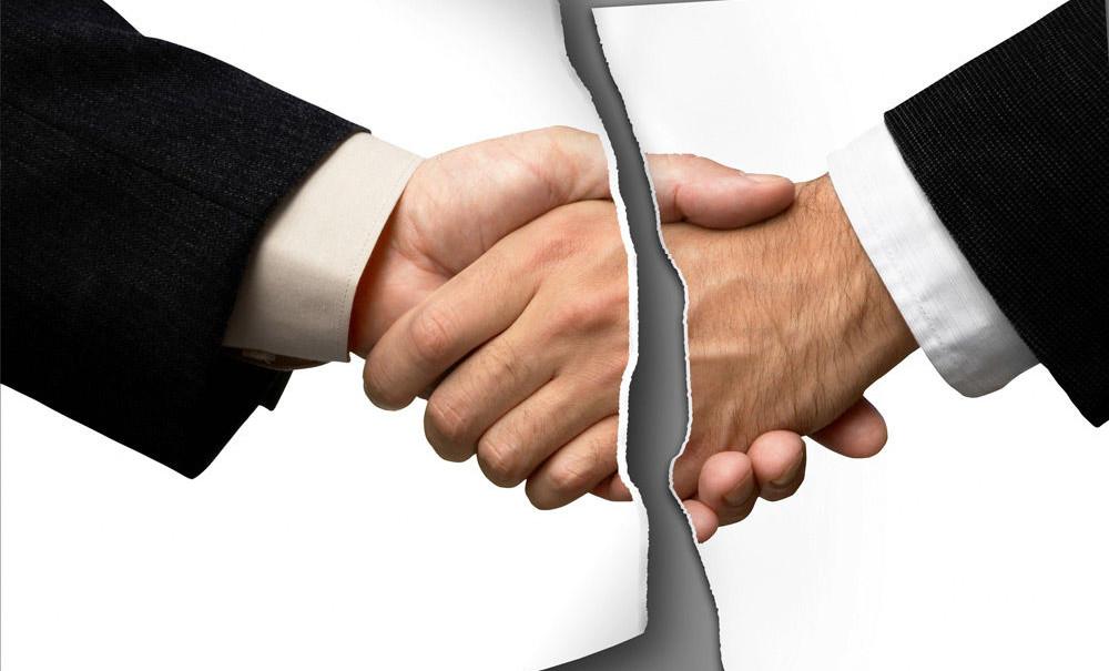 Trách nhiệm bồi thường khi gây thiệt hại cho tài sản của doanh nghiệp